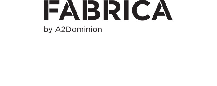 FABRICA-by-A2Dominion-logo