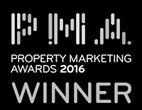 Property Marketing Awards
