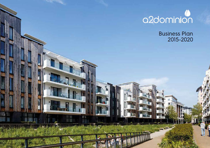 a2dominion business plan