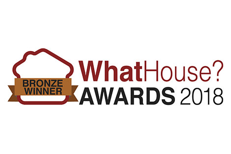 What-House-Awards-2018-Bronze