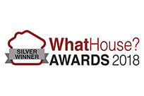 What-House-Awards-2018-Silver-logo