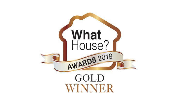 WhatHouse? Awards 2019