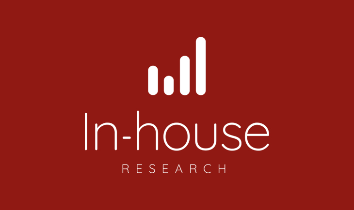 In-House Research Awards 2020
